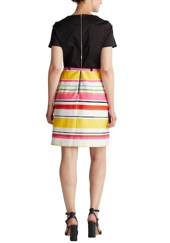 Esprit Collection Druckkleid kaufen