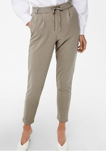 Only Sweathose »ONLPOPSWEAT EVERY EASY PNT« kaufen