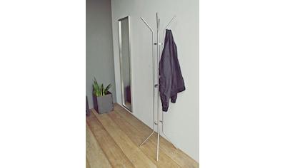 Spinder Design Garderobenständer »JESSY« kaufen
