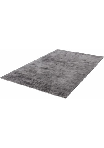 Kayoom Teppich »Luxury 110«, rechteckig, 13 mm Höhe, Wohnzimmer kaufen