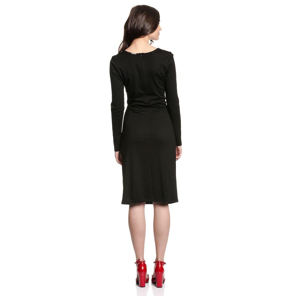 Vive Maria Etuikleid »Be My Maid Shape«