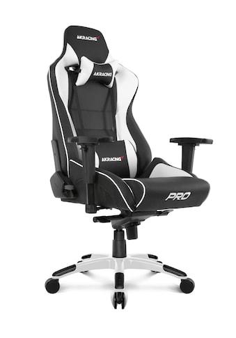 AKRacing Gaming Stuhl Master Pro kaufen