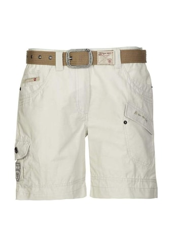 G.I.G.A. DX by killtec Shorts »Hira« kaufen