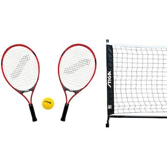 info for 46018 ea9af Tennis Artikel im OTTO Online Shop kaufen.
