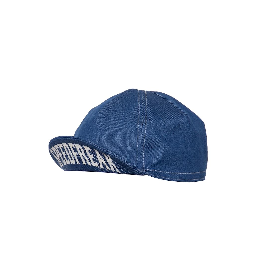 KingKerosin Flex Cap »Speedfreak«, aus Baumwolle