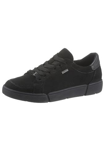 Ara Sneaker »ROM«, mit Goretex-Ausstattung kaufen