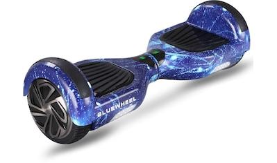 Bluewheel Electromobility Hoverboard »HX310s« kaufen