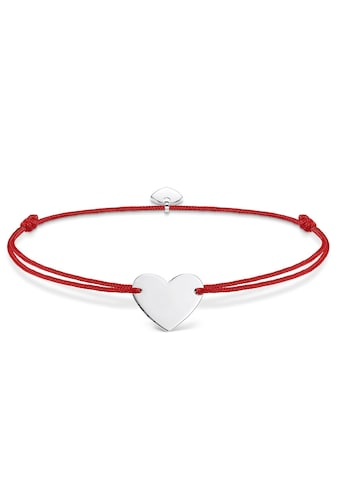 THOMAS SABO Armband »Herz, Little Secret, LS006-173-10-L20v« kaufen