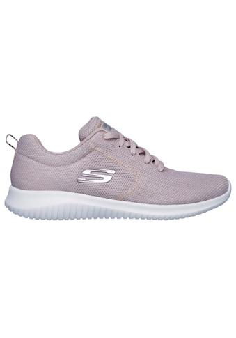 Skechers Sneaker »Ultra Flex  -  Simply Free« kaufen
