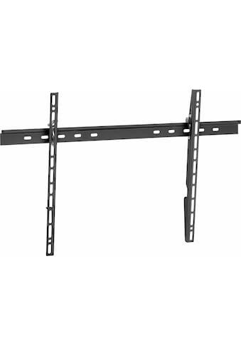 vogel's® TV-Wandhalterung »MNT 302«, bis 165 cm Zoll, neigbar, VESA 600x400 kaufen