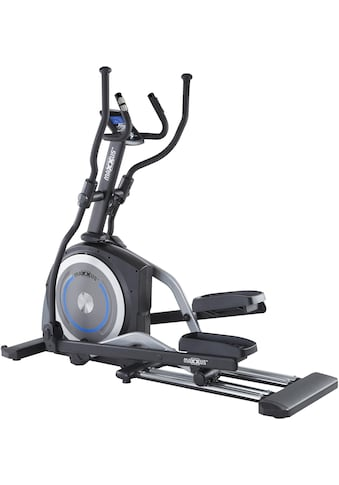 MAXXUS Crosstrainer »CX 6.1« kaufen