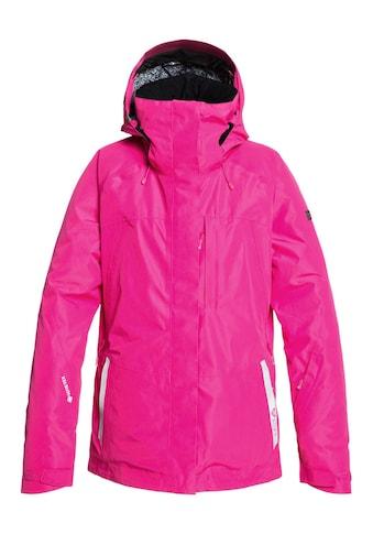 Roxy Snowboardjacke »Wilder 2L GORE - TEX®« kaufen
