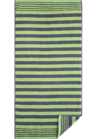 Egeria Badetuch »Lio«, (1 St.), mit Streifen kaufen