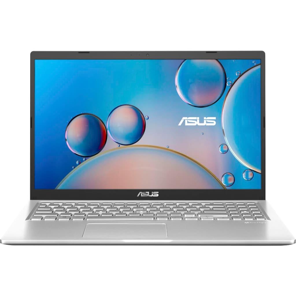 Asus Notebook »F515JP-BQ172T«, ( 512 GB SSD)