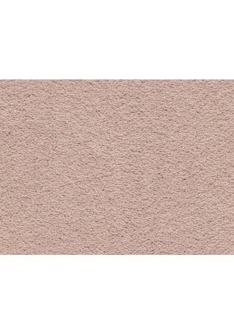 Vorwerk Teppichboden »SUPERIOR 1067«, rechteckig, 11 mm Höhe, Matt-Glanz-Saxony,... kaufen