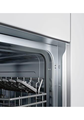 SIEMENS Verblendungssatz »SZ73045« kaufen
