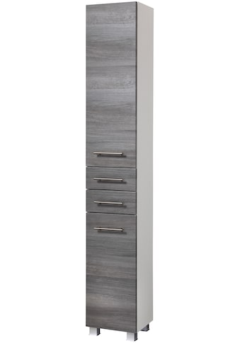 HELD MÖBEL Seitenschrank »Trento«, Breite 30 cm kaufen
