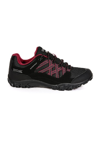 Regatta Walkingschuh »Damen Edgepoint III e« kaufen