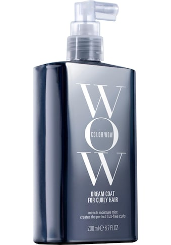 """COLOR WOW Lockenspray """"Dream Coat For Curly Hair"""" kaufen"""