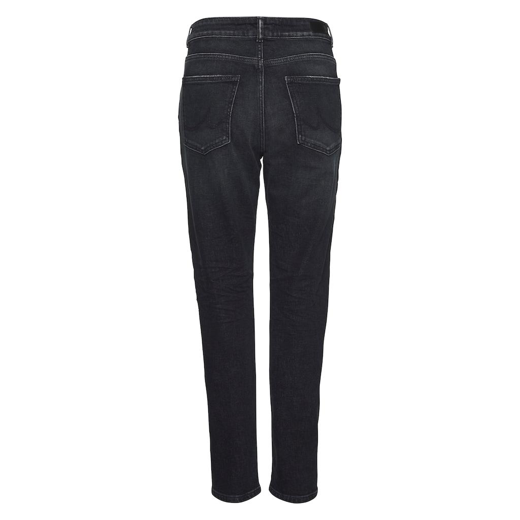 LTB Boyfriend-Jeans »MIKA«, in lässiger Passform für einen coolen Look