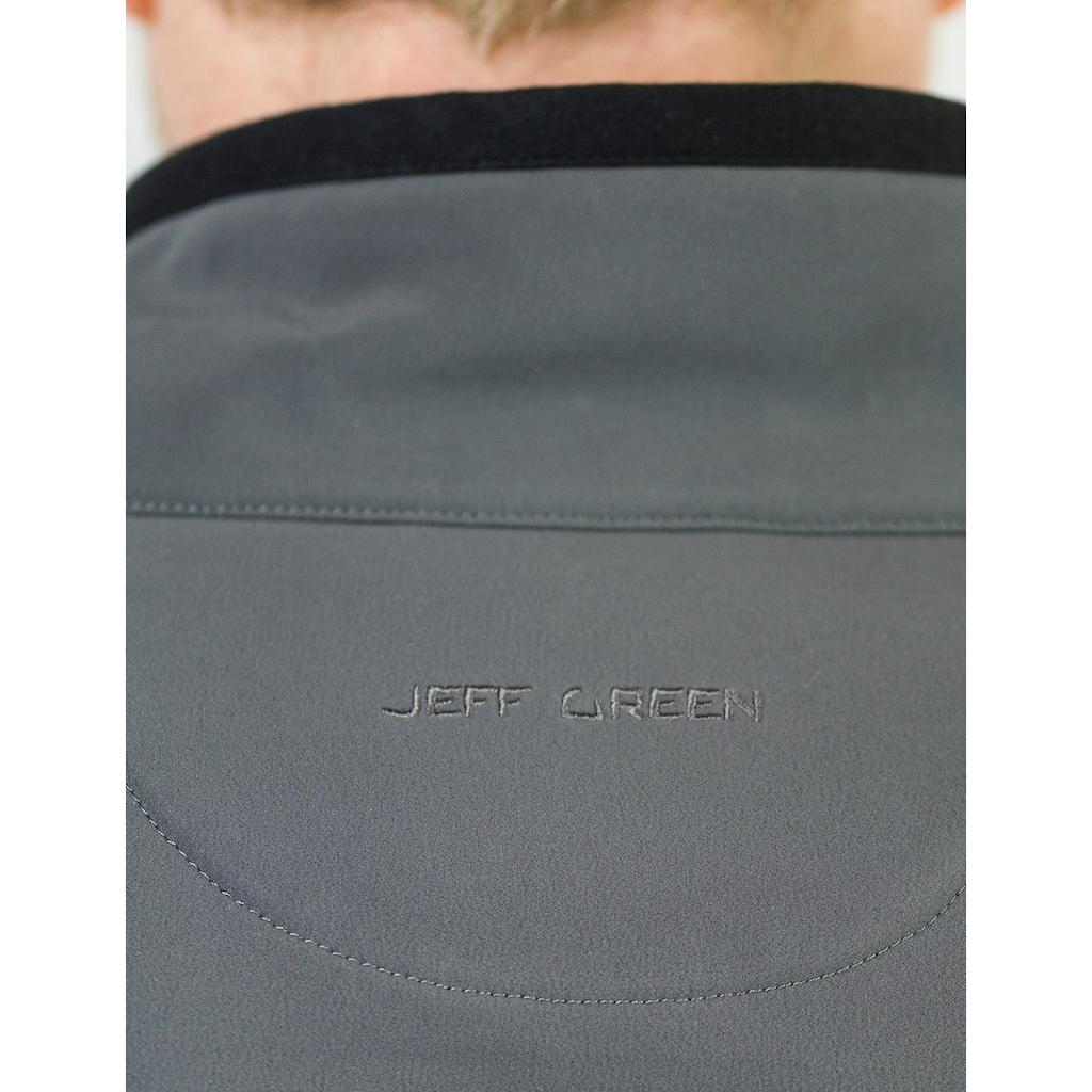Jeff Green Softshelljacke »Omega«