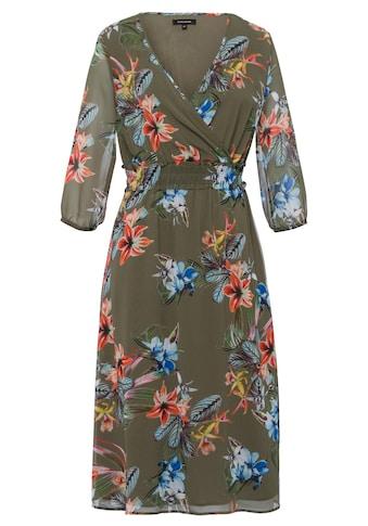 MORE&MORE Sommerkleid kaufen