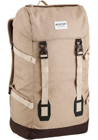 Burton Laptoprucksack »Tinder 2.0 30 L, Kelp Heather« kaufen
