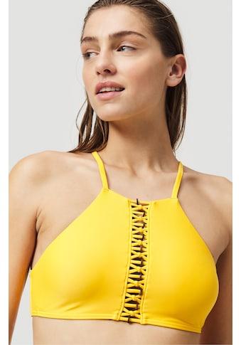 O'Neill Bustier - Bikini - Top »Soara« kaufen