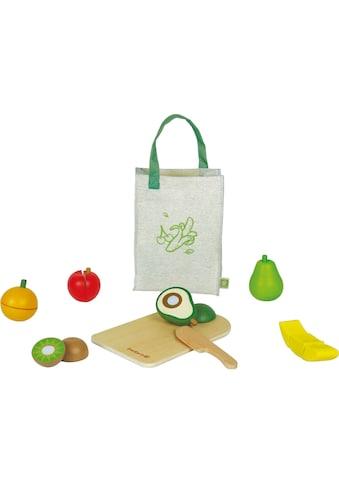 """EverEarth® Spiellebensmittel """"Obst - Set"""" kaufen"""