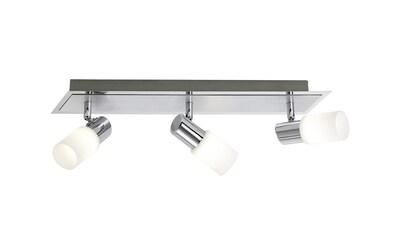 TRIO Leuchten,LED Deckenstrahler»NEW«, kaufen