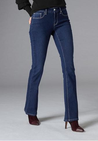 GUIDO MARIA KRETSCHMER Bootcut - Jeans kaufen