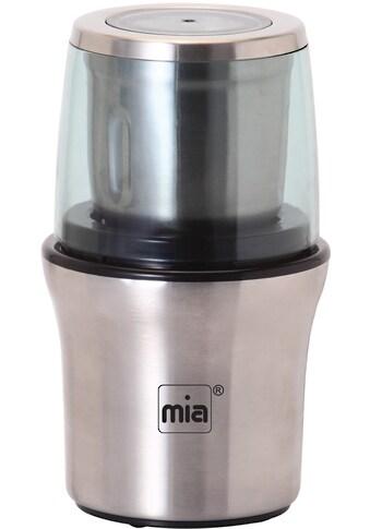 MIA Zerkleinerer MC 1190N, 200 Watt kaufen