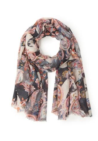 Peter Hahn Modeschal »Schal«, . kaufen