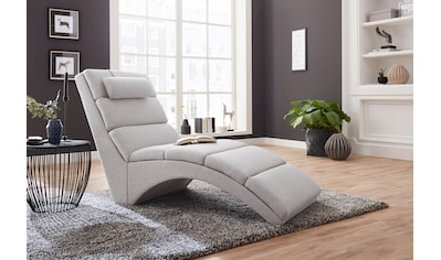 ATLANTIC home collection Relaxliege kaufen