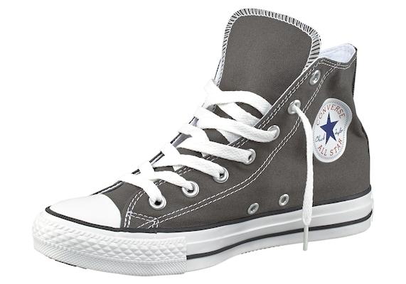 Converse All Star Damen Sneaker