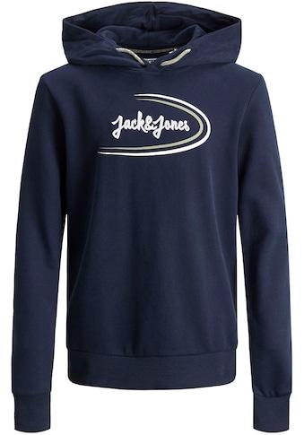 Jack & Jones Junior Sweatshirt »JORRILEY« kaufen