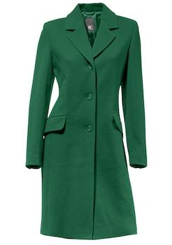 Damen mantel bei otto