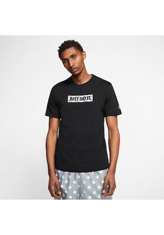 Nike Sportswear T - Shirt »Nike Sportswear JDI Tee« kaufen
