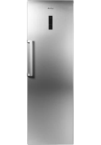 Amica Vollraumkühlschrank, 185,5 cm hoch, 59,5 cm breit kaufen