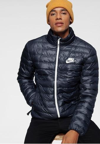 Nike Sportswear Steppjacke kaufen
