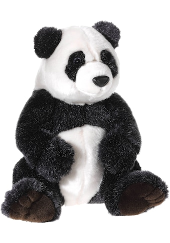 Heunec® Kuscheltier »Mi Classico, Pandabär 28 cm« kaufen