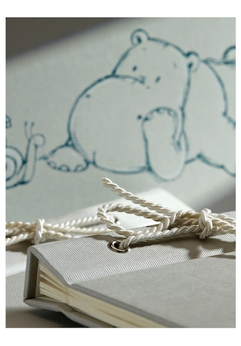 Walther Bilderrahmen »Baby Animal«, (1 St.) kaufen
