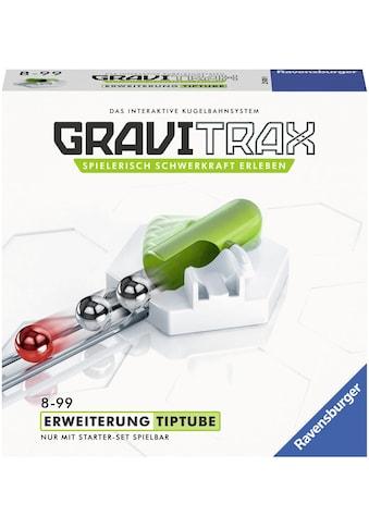 """Ravensburger Kugelbahn """"GraviTrax® Tip Tube"""", (Set) kaufen"""