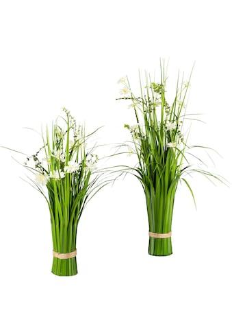 Creativ green Kunstgras, 2er Set kaufen