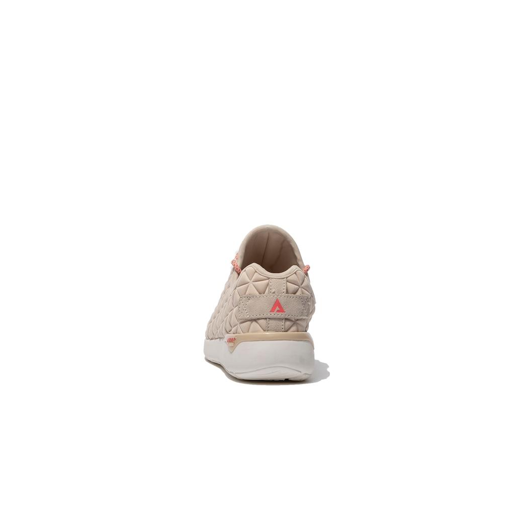 ASFVLT Sneaker »SPEED SOCKS SS122«