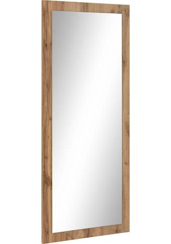Spiegel »Telo« kaufen