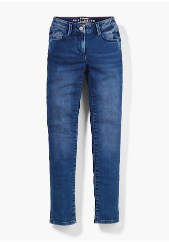 s.Oliver Slim-fit-Jeans kaufen