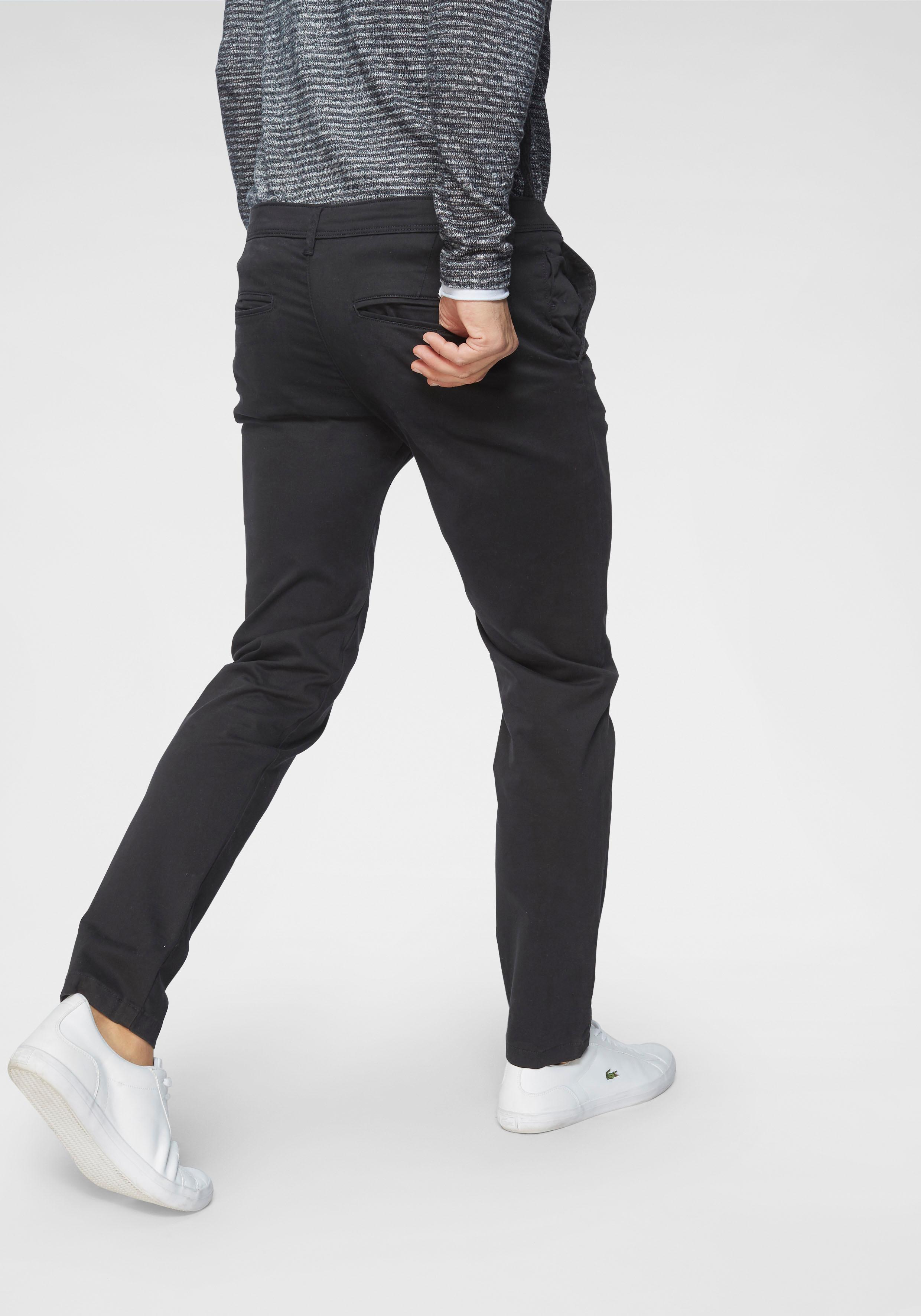 website for discount good out x promo code Jack & Jones Chinohose »Marco Bowie Chino«