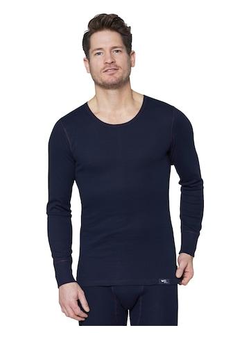 wäschepur Unterhemd (2 Stck.) kaufen