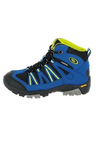 BRÜTTING Wanderschuh »Outdoorstiefel Ohio High« kaufen